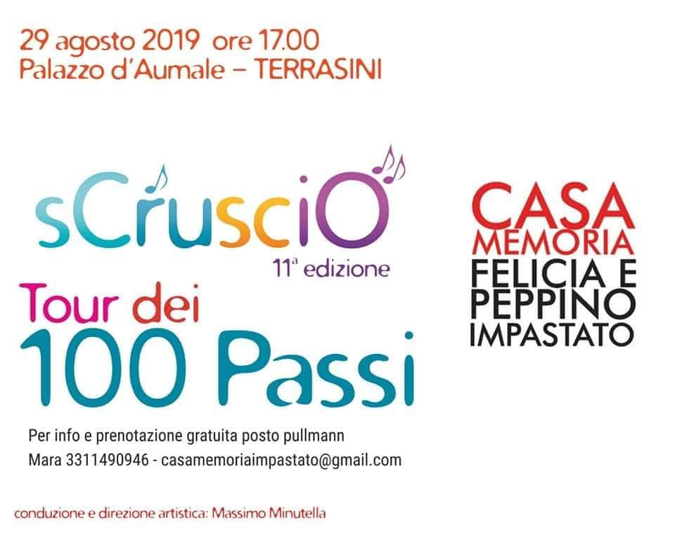 Scruscio-100-passi