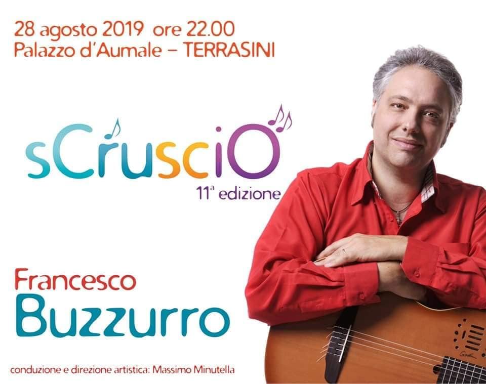Scruscio-Buzzurro